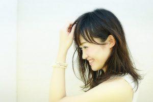 潤いナチュラルヘア3 - コピー